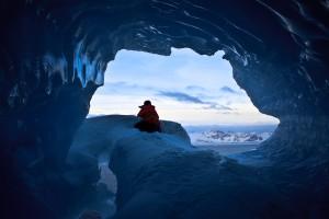 Antarctica Shutterstock (50)