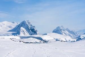 Antarctica Shutterstock (8)