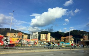 01_BOGOTA-MOUNTAINS_Colombia