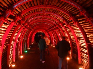 04B_CATHEDRAL-TUNNEL_Colombia