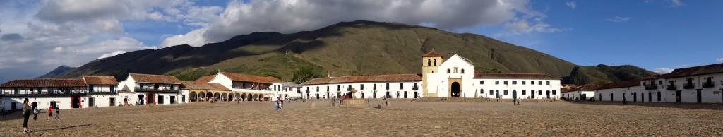 13_VILLA-DE-LEYVA-PANO_Colombia