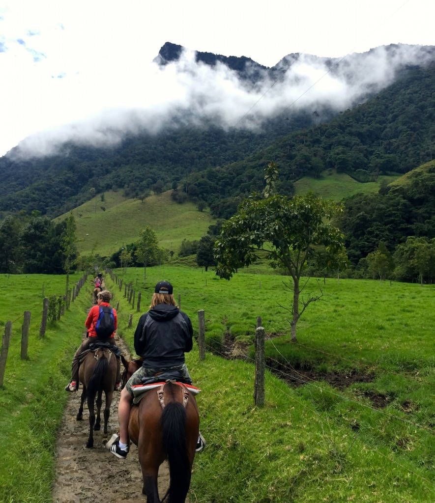 17A_HORSE-RIDE_Colombia