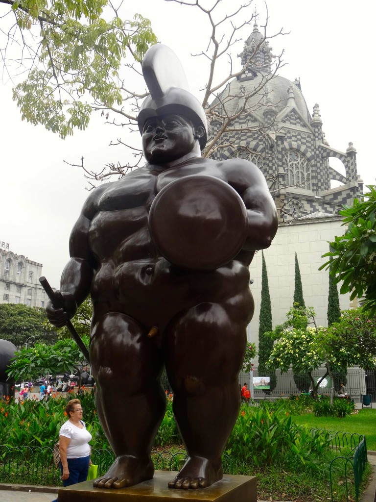 22_BOTERO-PLAZA_Colombia
