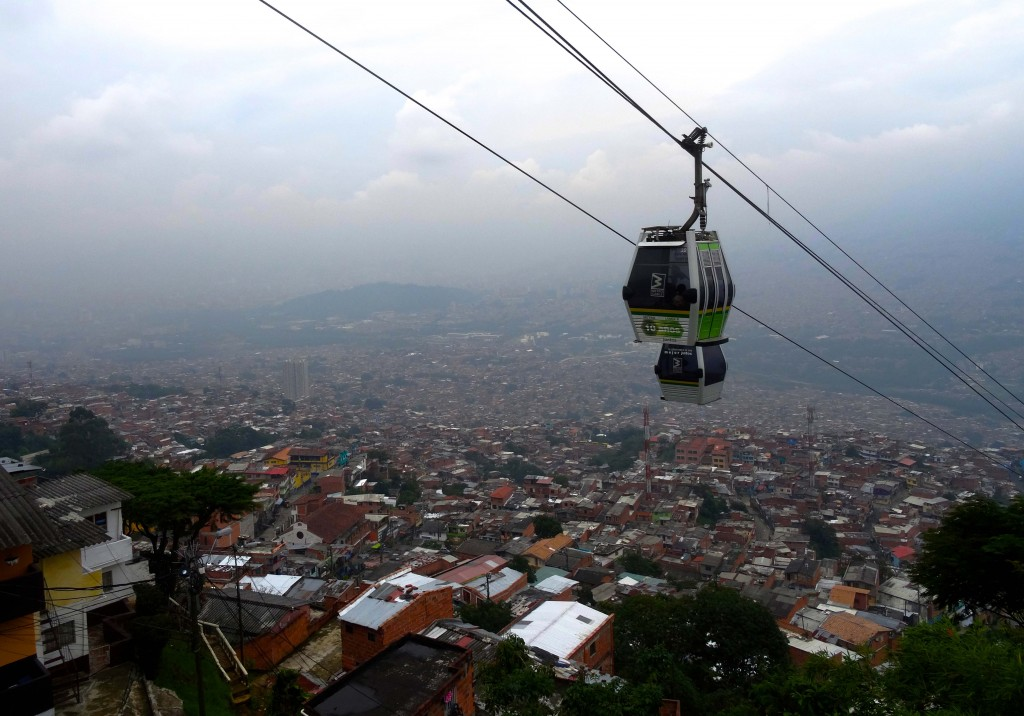 26_CABLE-CAR_Colombia