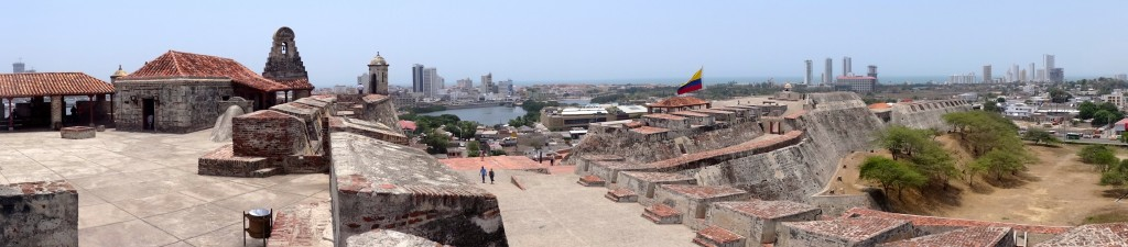 34_FORT PANO_Colombia