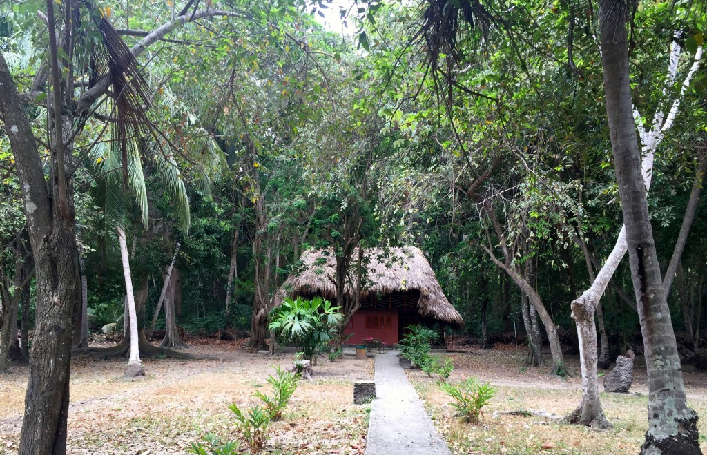 36_TAYRONA-BUNGALOW_Colombia