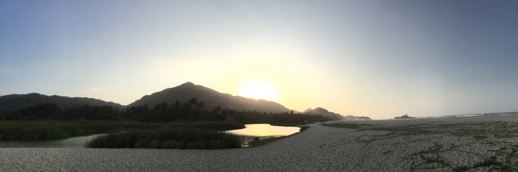 38_TAYRONA-BEACH-PANO_Colombia