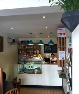 14_RAW-CAFE_INTERIOR_Vego-Lima