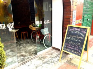 20_GERMINANDO-VIDA_EXT_Vego-Lima