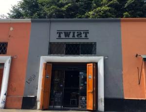 22_TWIST_EXTERIOR_Vego-Lima