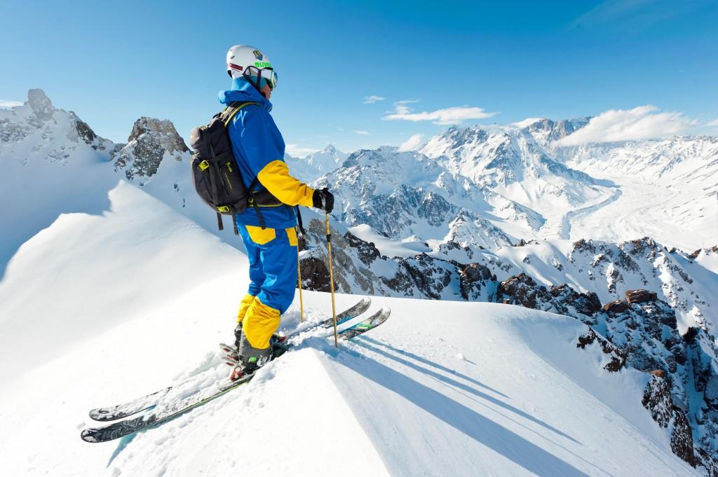 Cordillera_de_los_Andes_Michael_Newmann