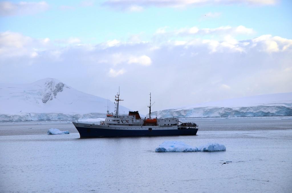 Ship_MV_Ushuaia (11)
