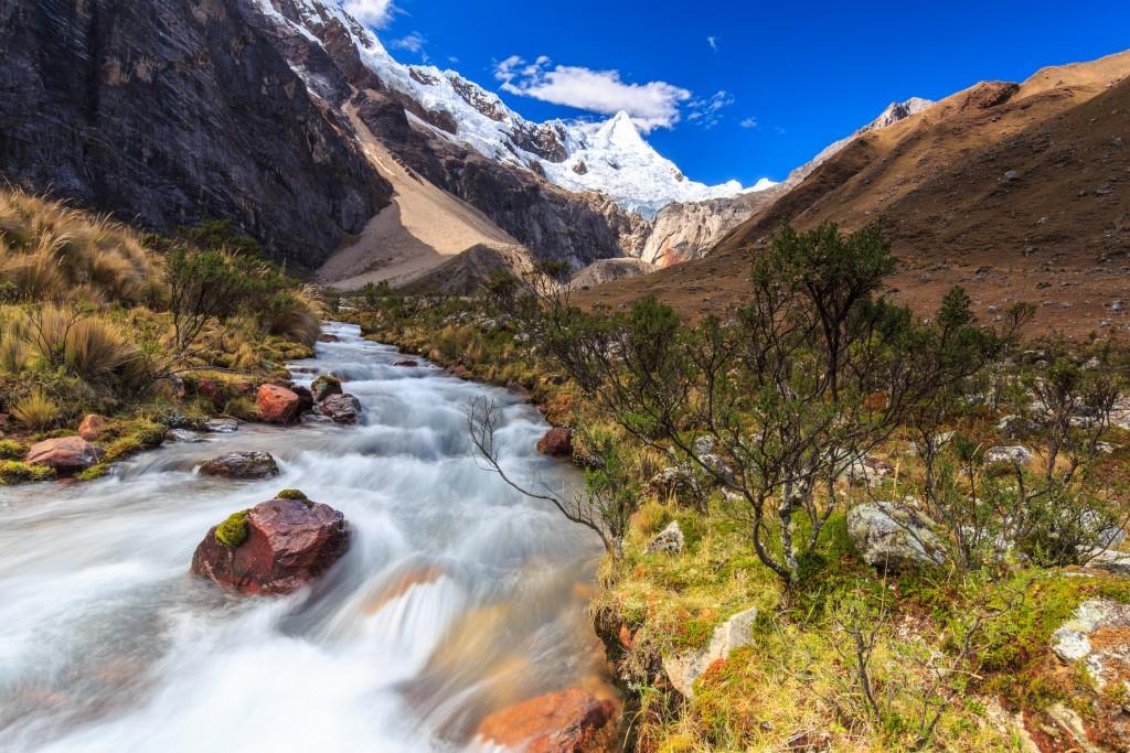 Peru_Andes_shutterstock_301764476-(1)