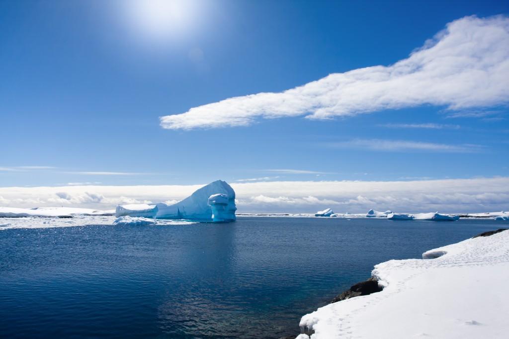 Antarctica_Scenery (38)