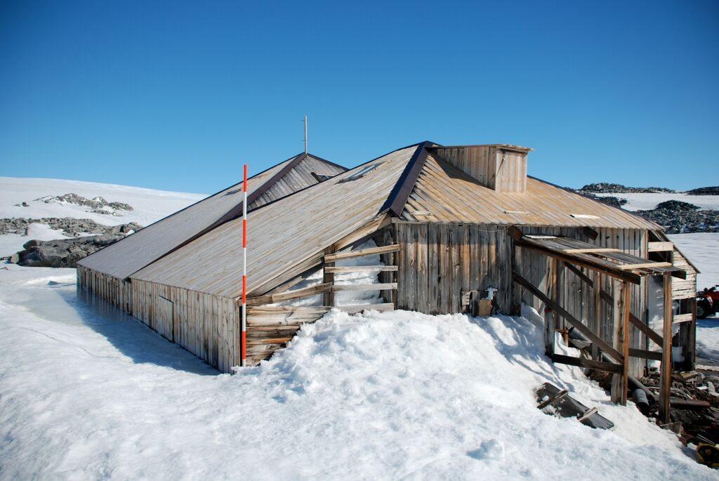 mawsons huts (4)