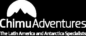 CHA20_Chimu_Adventures_lockup_white