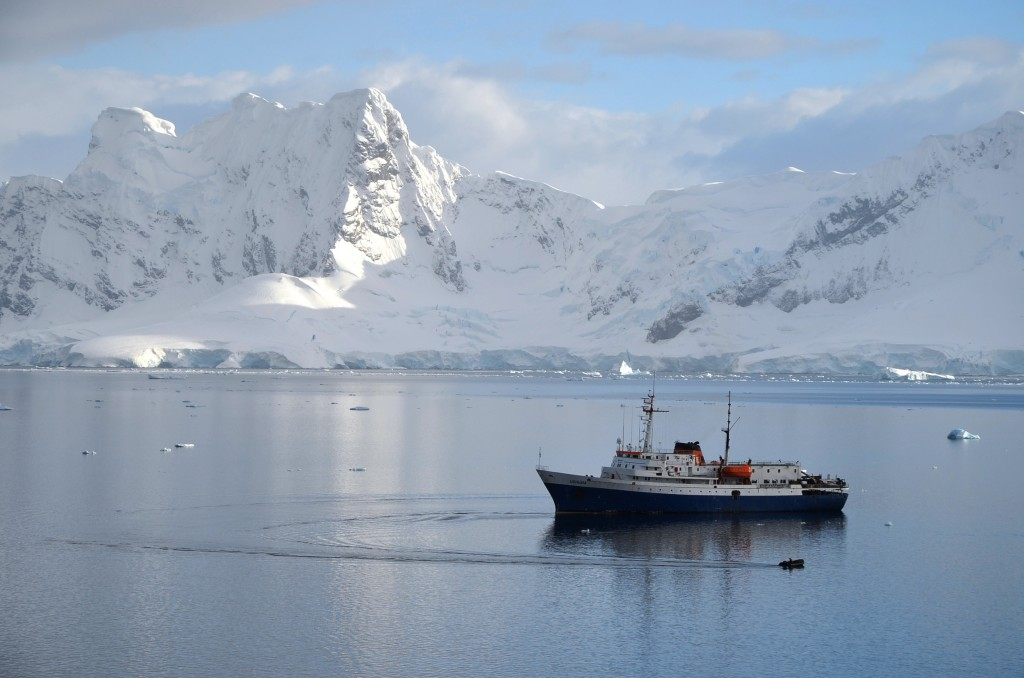 Ship_MV_Ushuaia (12)