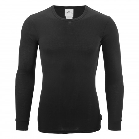 Polypro Unisex Long Sleeve Thermal Top