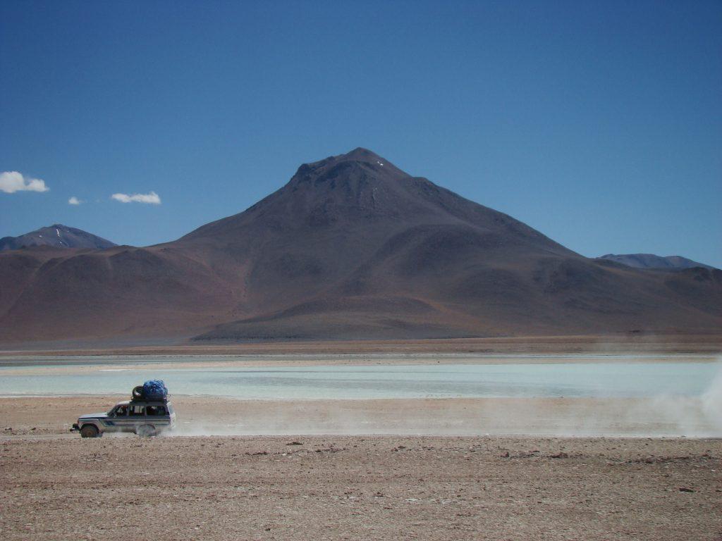 Bolivia (10)