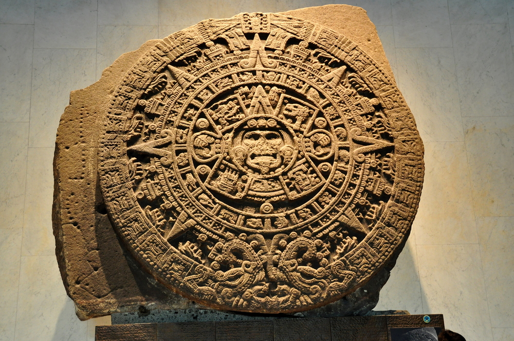 Mayans Ideology Rituals And Architecture