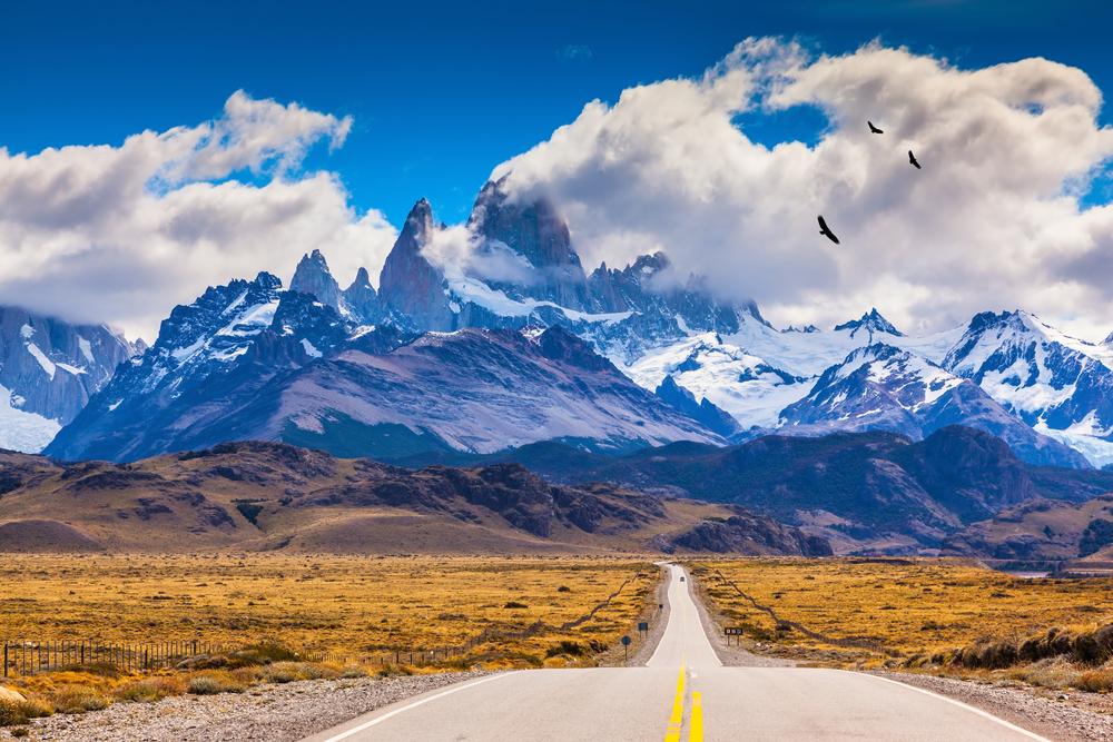 Carretera Austral: for the ultimate Patagonia road trip