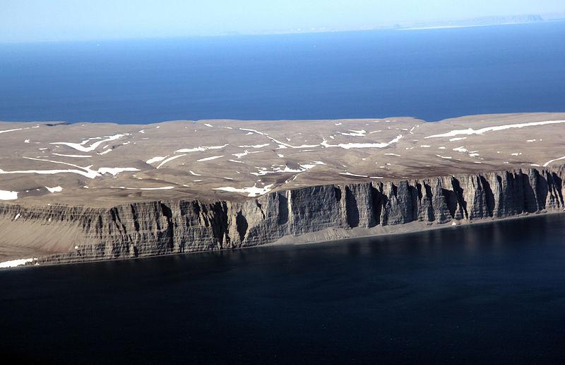 Prince Leopard Island.