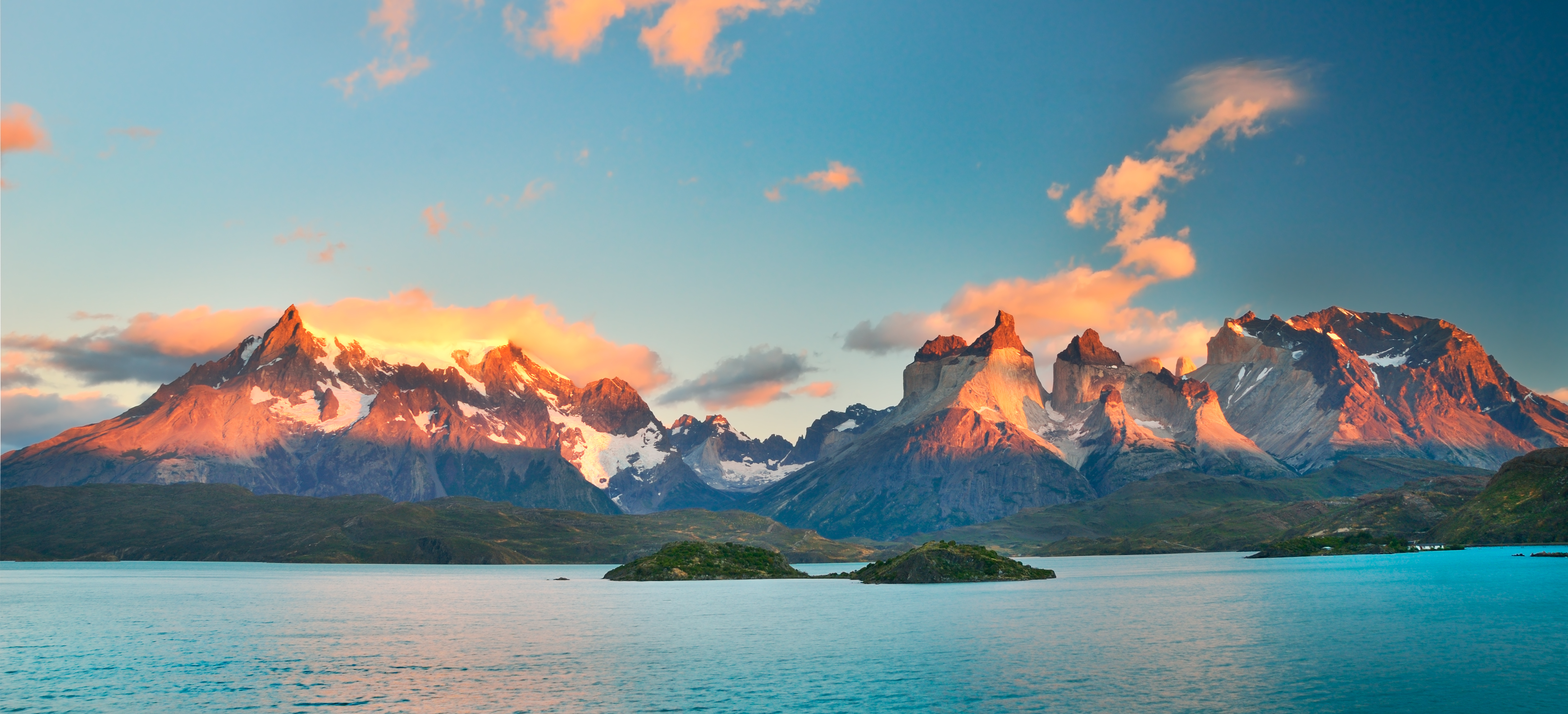 patagonia travel argentina lonely planet - 1500×475