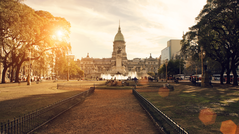 Travel Bargain in Latin America