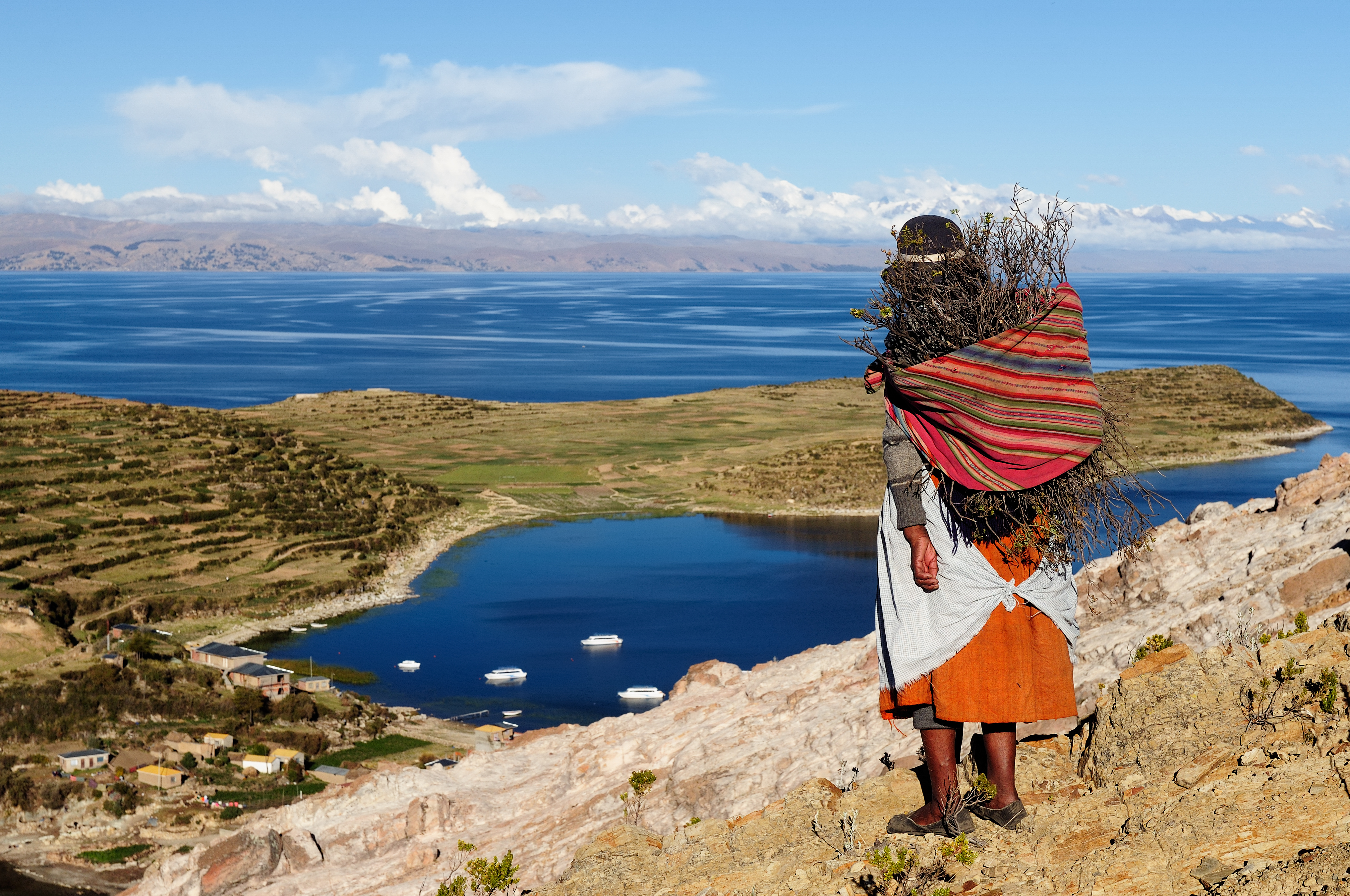 things to do in the bolivian altiplano all you need to know