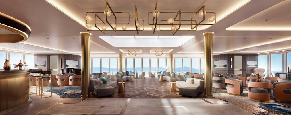 Crystal-Endeavor_Palm-Court-day-Highres credit Crystal Cruises