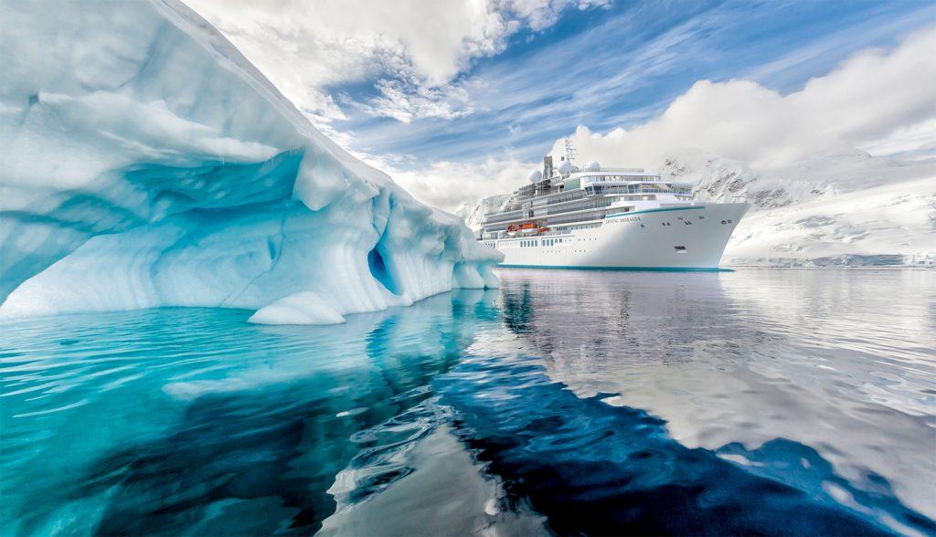 crystal-endeavor-rendering credit Crystal Cruises