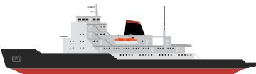 Small_ship